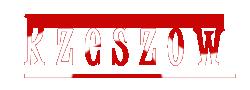 Rzeszow-info.eu – Rzeszowski e-informacje